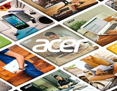 Acer Indonesia Digital