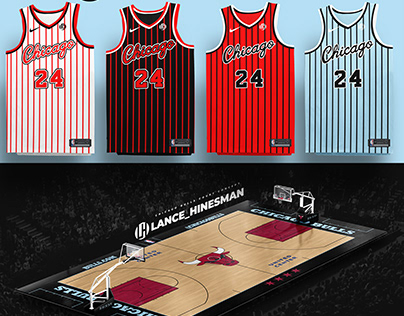 best sneakers 51040 34298 Miami Heat Vice Floridians Jersey Concept on Behance