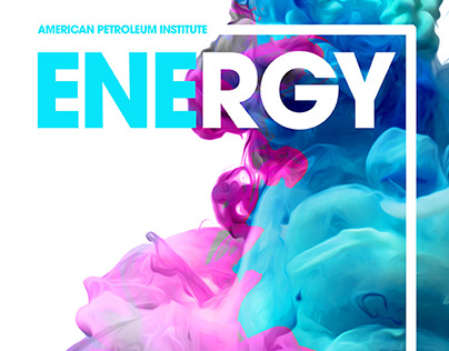 The State of American Energy 2018 Event