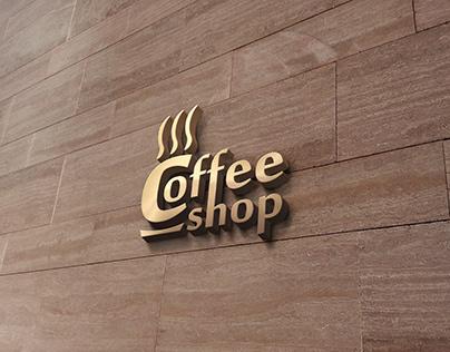 CoffeeShop_Logo