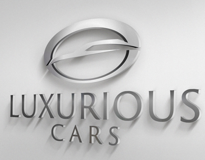 Luxurious Cars
