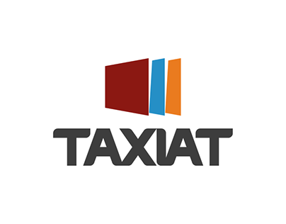 TAXIAT