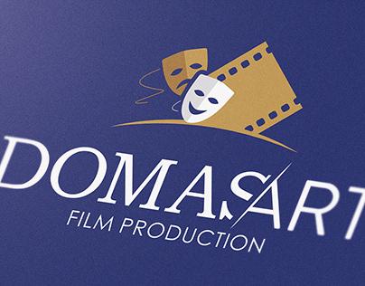 DomasArt Film Production / aegcomunicazione