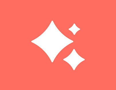 Visupp — Visual Identity | Mobile | Landing Page