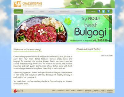 Chaesundang Indonesia