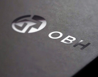 OBH - Hungarian National 	 Judiciary Office Identity