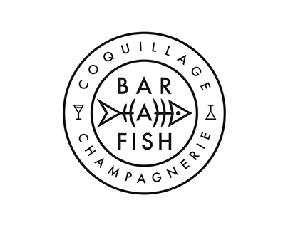 RELAIS CUBA IN BAR A FISH & COQUILLOUNGE EVENT