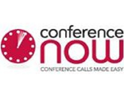 How to make a conference call | Conference Now