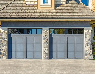DIy-Garage-Door-Parts