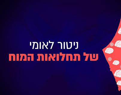 Israeli Neurological association