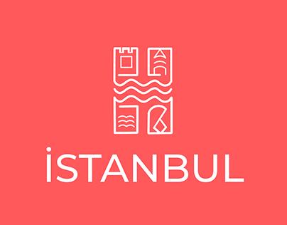 İstanbul Festival