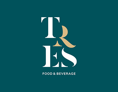 Tres – Food & Beverage
