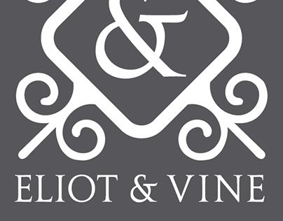 Eliot & Vine