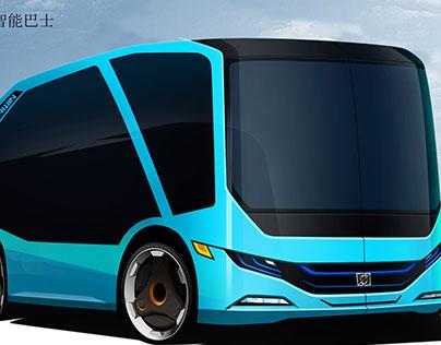 6M bus