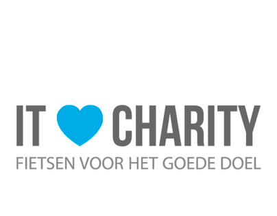 IT for charity
