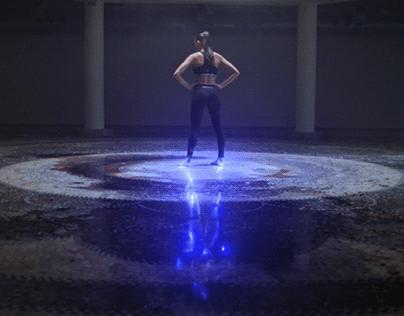 Freddy - Energy Pants
