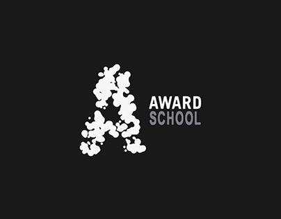 AWARD School Book 2015