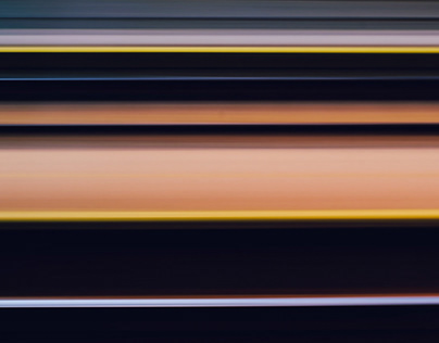 Daily Commute Abstracts vol.1