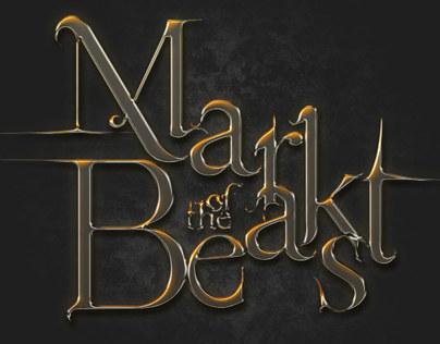 Mark of the Beast