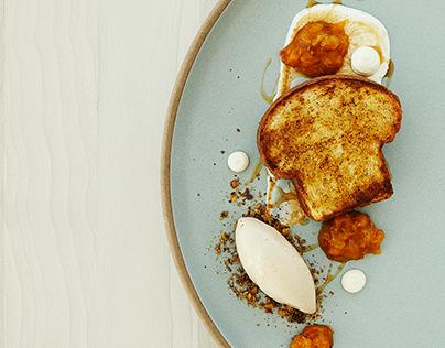 Fogo Island Food - Culinary Story with Chef McDonald