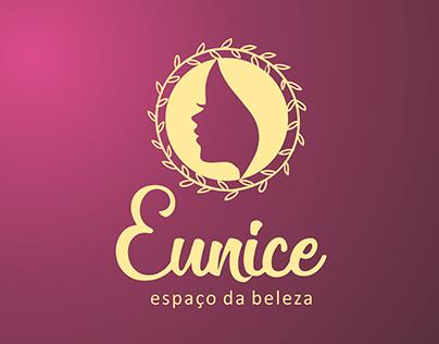 Logo Eunice