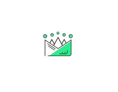 covid-19 icon animation