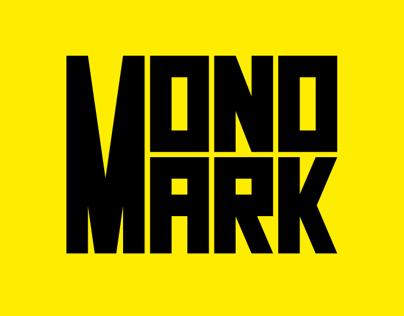 Mono Marks