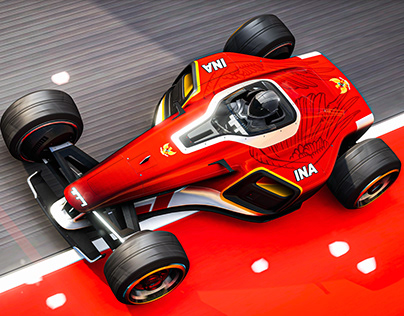TRACKMANIA® - Official nations skins