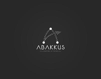 Abakkus Financial Logo