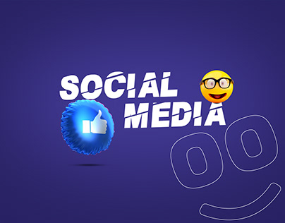 ophthalmologist social media campaign (eyes doctor)