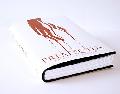 Preafectus