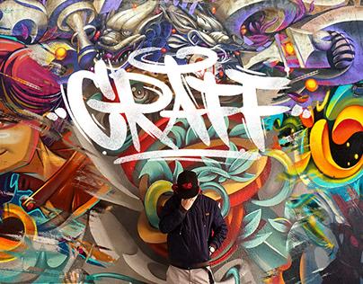 Graff Recap