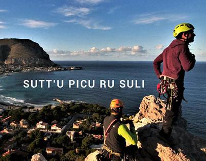 Sutt'u Picu Ru Suli   Documentary Editing