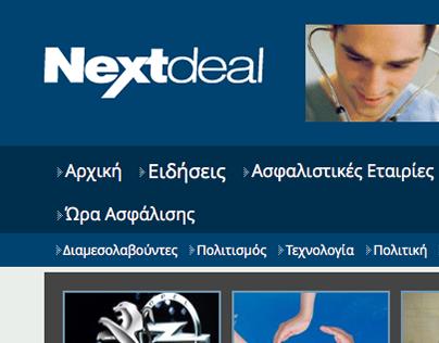nextdeal.gr