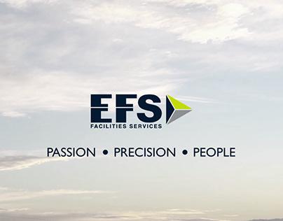 EFS Rhapsody