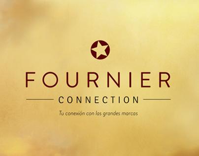 Fournier Connection