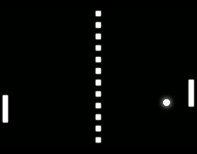 Gamevolution (Video)