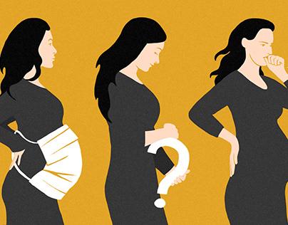 zona.media/abortion