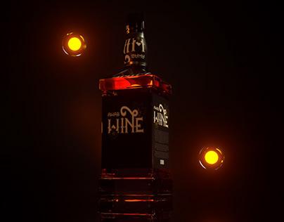 AWAB WINE