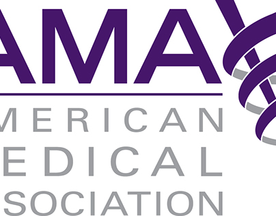 AMA Releases Action Plan to Help Adjust to Changes