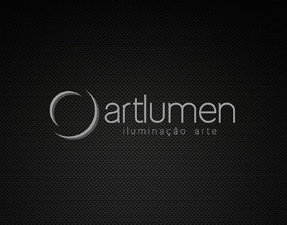 Artlumen
