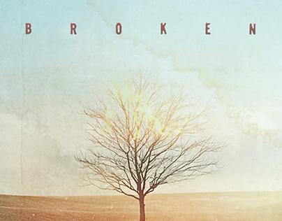 Broken - Head Title / Screenshot