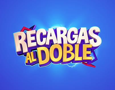Casino Promotionals