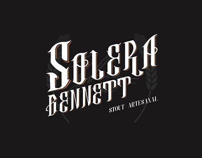 Solera Bennett