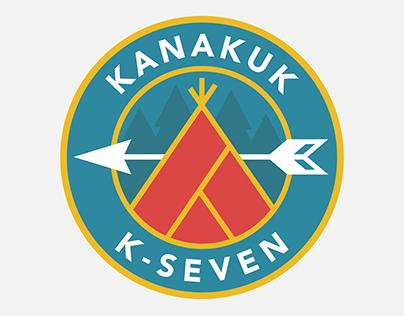 Kanakuk Icons