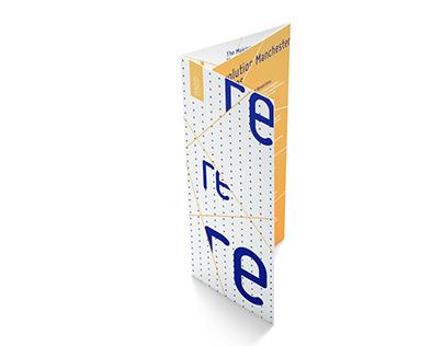 MOSI brochure