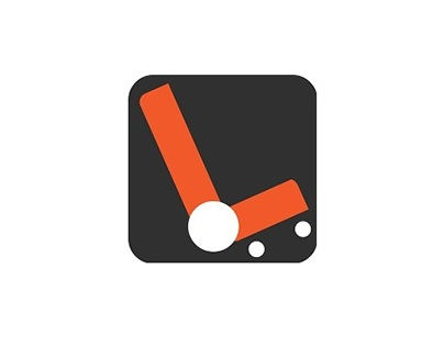 Logo of A2electronics.com