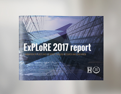 H&A ExPLoRE Report 2017