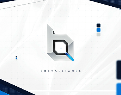 Obey Alliance Project