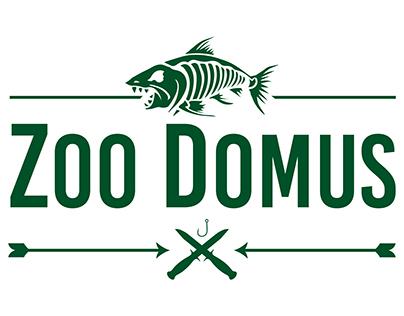 Zoo Domus